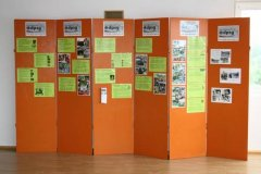 einweihung-lize-2011-008