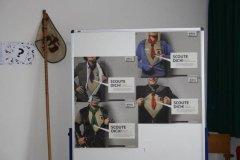 einweihung-lize-2011-010