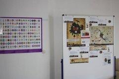 einweihung-lize-2011-011