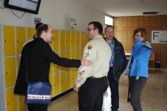 einweihung-lize-2011-013