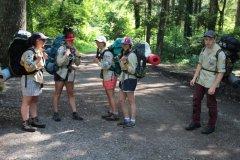 hike-pfadis-2015-05