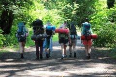 hike-pfadis-2015-12