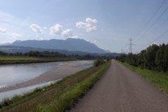 hike-pfadis-2015-19