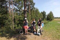 hike-pfadis-2015-20