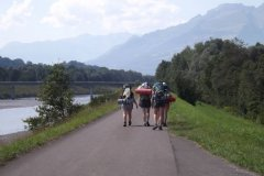 hike-pfadis-2015-21