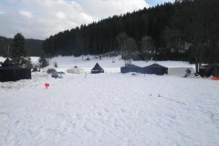 winterlager-2011-26
