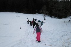 winterlager-2011-27