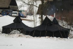 winterlager-2011-28