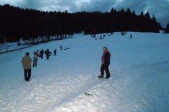 winterlager-2011-29