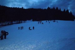 winterlager-2011-30