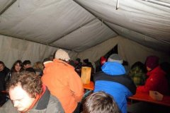 winterlager-2011-34