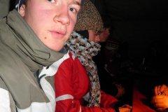 winterlager-2011-36