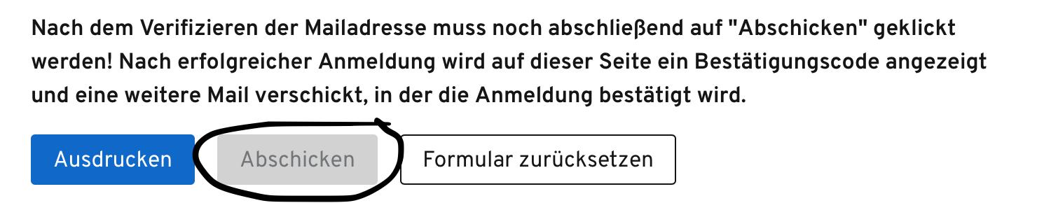 hinweis-farbenmeehr-2020